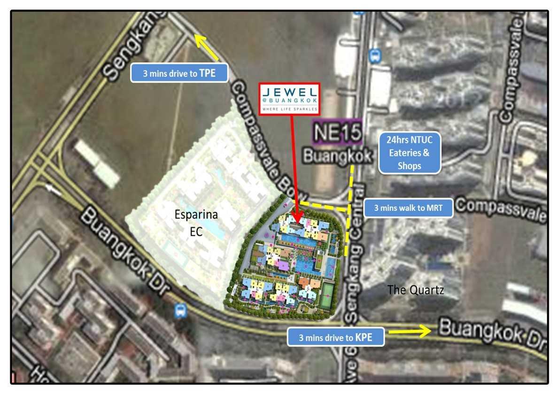 jewel-buangkok-google-location-map