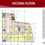 Grand-99-Hotel-Investment-Manila-2nd-floor-plan