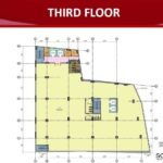 Grand-99-Hotel-Investment-Manila-3rd-floor-plan