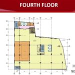 Grand-99-Hotel-Investment-Manila-4th-floor-plan