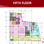 Grand-99-Hotel-Investment-Manila-5th-floor-plan