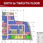 Grand-99-Hotel-Investment-Manila-7th-12-floor-plan