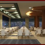 Grand-99-Hotel-Investment-Manila-BAR-RESTAURANT