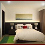Grand-99-Hotel-Investment-Manila-BEDROOM