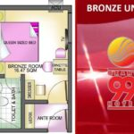 Grand-99-Hotel-Investment-Manila-BRONZE-floor-plan
