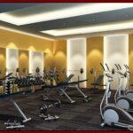 Grand-99-Hotel-Investment-Manila-GYM