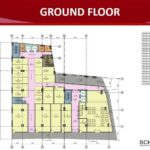Grand-99-Hotel-Investment-Manila-Ground-floor-plan