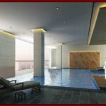 Grand-99-Hotel-Investment-Manila-INFINITY-POOL