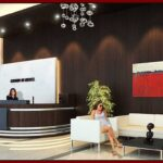 Grand-99-Hotel-Investment-Manila-LOBBY
