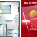 Grand-99-Hotel-Investment-Manila-SILVER-floor-plan