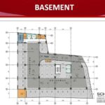 Grand-99-Hotel-Investment-Manila-basement-floor-plan