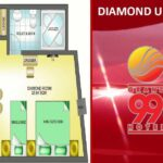 Grand-99-Hotel-Investment-Manila-diamond-floor-plan