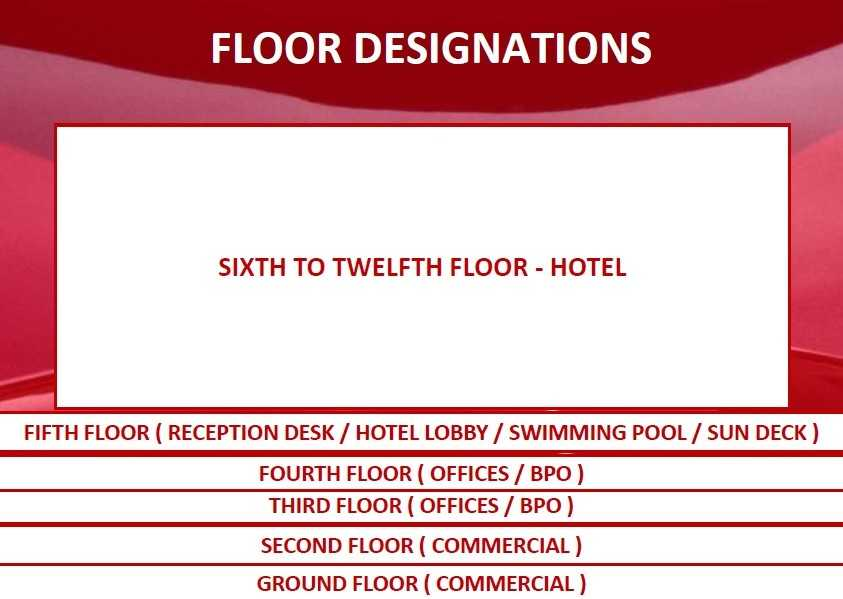 Grand-99-Hotel-Investment-Manila-floor-designation