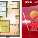 Grand-99-Hotel-Investment-Manila-gold-floor-plan