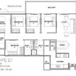 Kingsfort-Waterbay-Serangoon-5-Bedroom
