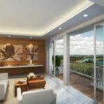 Kingsford-Waterbay-SHOWFLAT-4-800x500