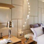 Kingsford-Waterbay-SHOWFLAT2-800x500