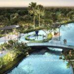 Kingsford-waterbay-condo-pool-800x500