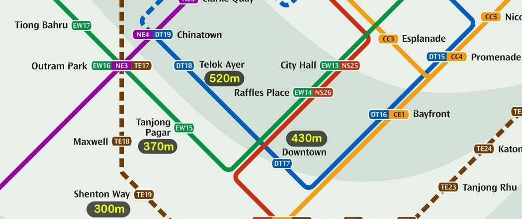 Train-System-Map-Aug-2014-large-copy-1500x630