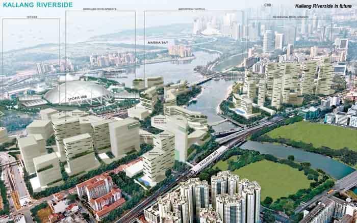 kallang-riverside-transformation-development