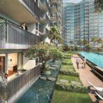 kingsford-waterbay-balcony-800x500