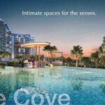 kingsford-waterbay-condo-cove-800x500