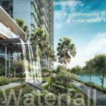 kingsford-waterbay-condo-waterfall-800x500