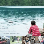 kingsford-waterbay-relax-800x500