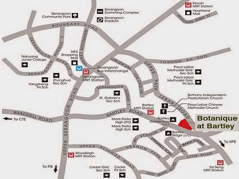 Botanique-@-Bartley-Location (1)