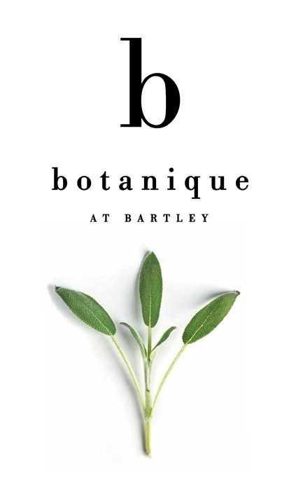 botanique-logo