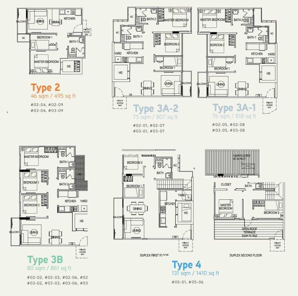 Hilbre-28-floor-plan