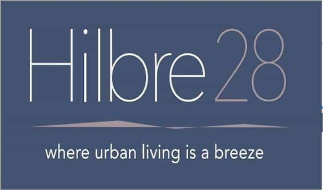 Hilbre-28-logo