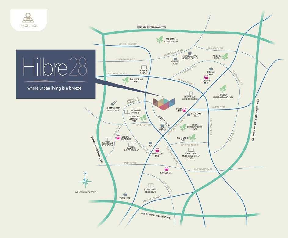 Hilbre-28-location-map