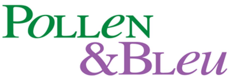 Pollen-Bleu-Farrer-Road-logo