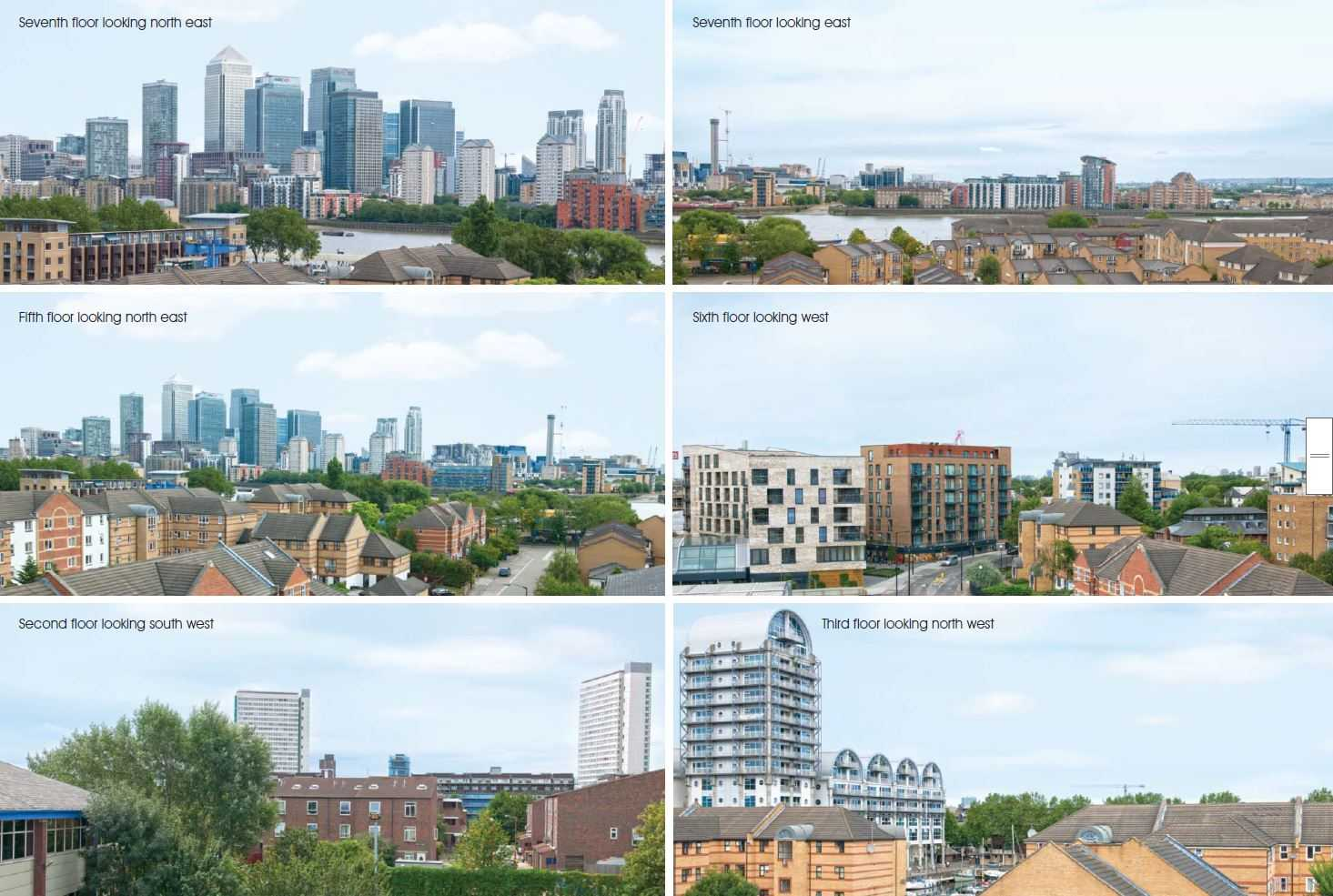 marina-wharf-london-actual-view