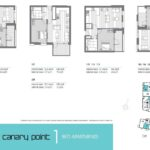 marina-wharf-london-canary-point-floor-plan-1bedroom