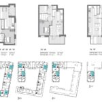 marina-wharf-london-canary-point-floor-plan-1bedroom-b