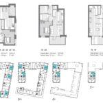 marina-wharf-london-canary-point-floor-plan-1bedroom-b