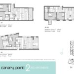 marina-wharf-london-canary-point-floor-plan-2bedroom