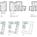 marina-wharf-london-canary-point-floor-plan-2bedroom-b
