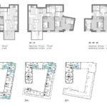 marina-wharf-london-canary-point-floor-plan-2bedroom-b