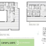 marina-wharf-london-canary-point-floor-plan-3bedroom