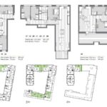 marina-wharf-london-canary-point-floor-plan-3bedroom-b