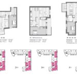 marina-wharf-london-harbourside-floor-plan-1bedroom-b