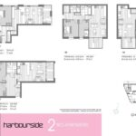 marina-wharf-london-harbourside-floor-plan-2bedroom