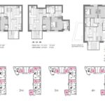 marina-wharf-london-harbourside-floor-plan-2bedroom-b