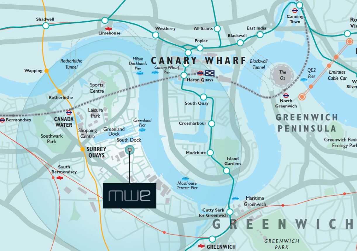 marina-wharf-london-location-map-3