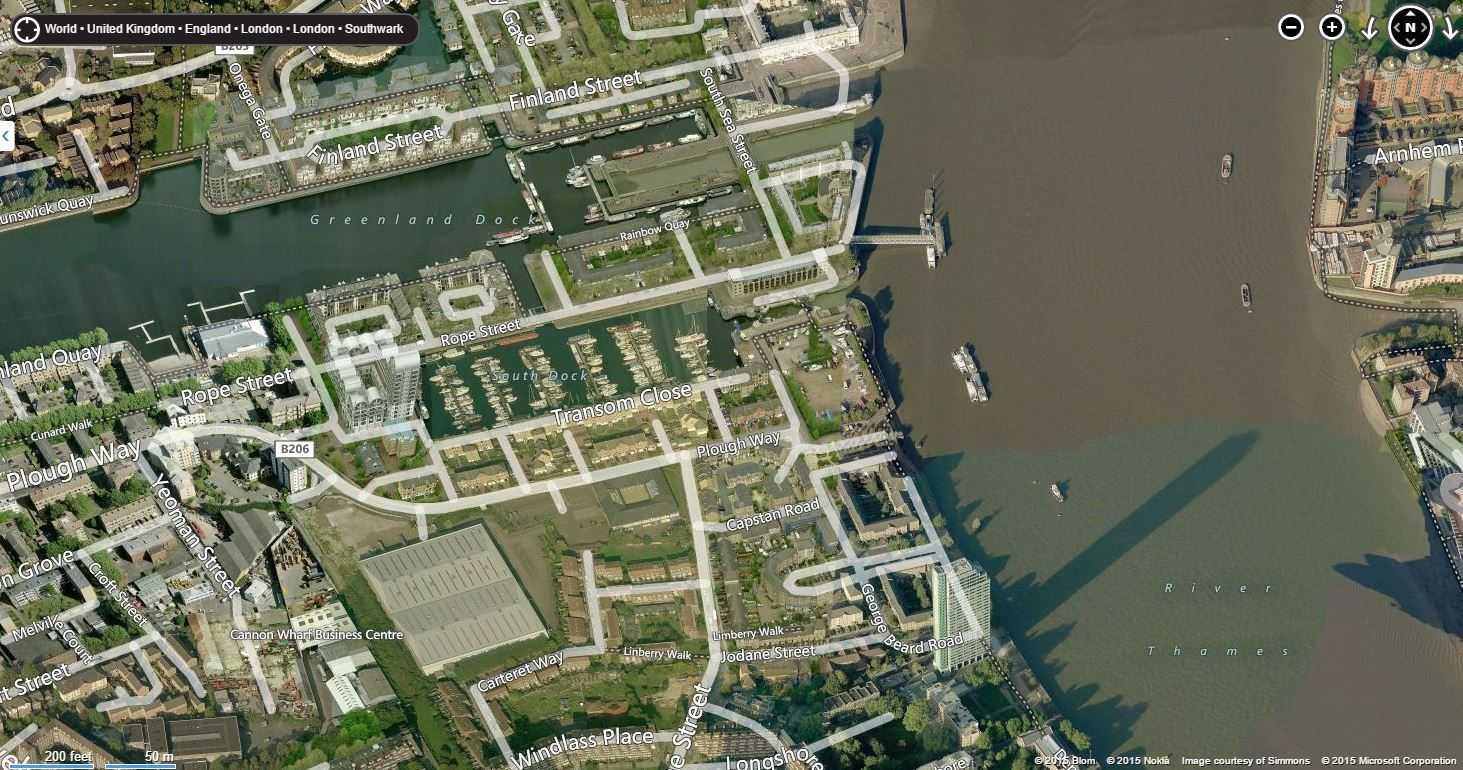 marina-wharf-london-location-map-zoom