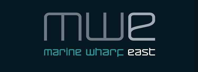 marine-wharf-east-logo1