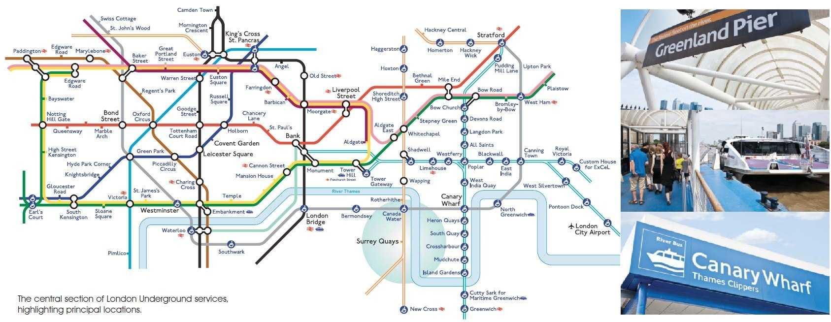 marine-wharf-east-london-rail-connectivity